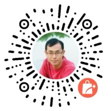王尚老师的小程序