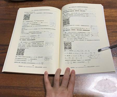 物理自诊断图片